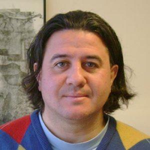 Svetlozar-Vasilev